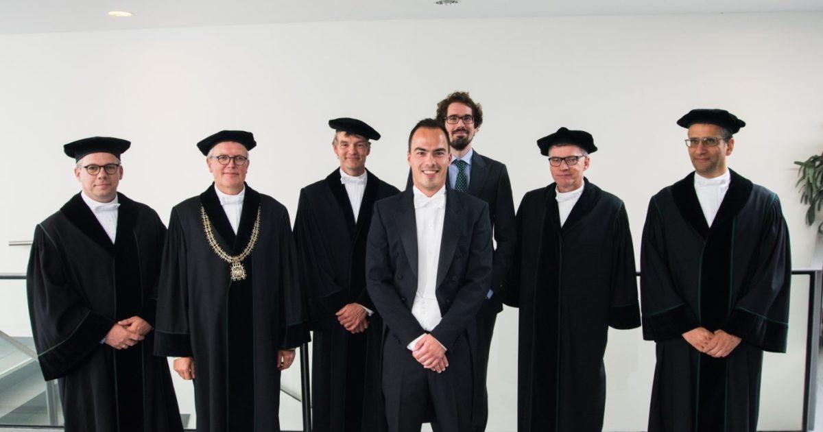 Thijs defraeye phd thesis