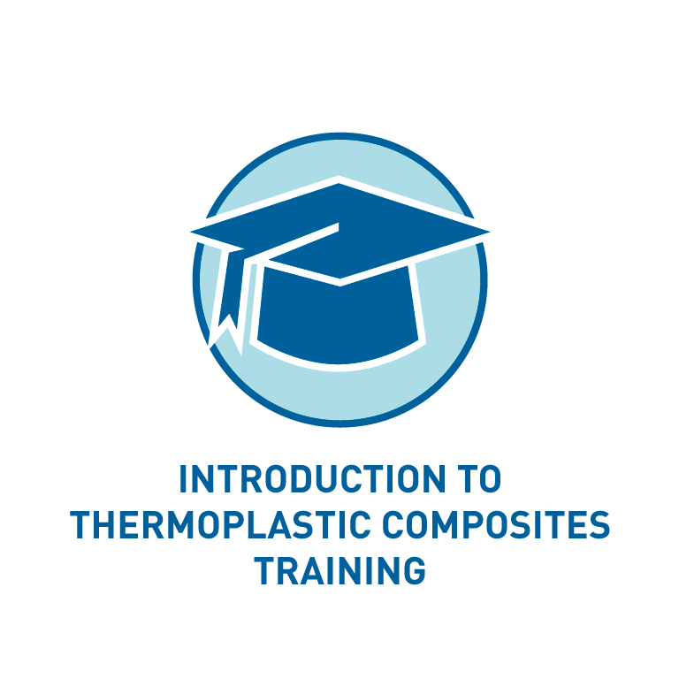 Introduction-to-thermoplastic-composites-training